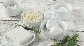 Kako se radi sir