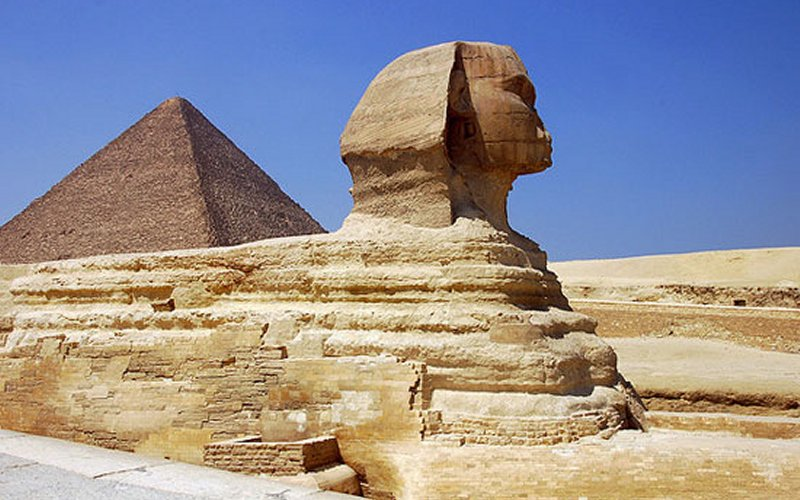 piramida-sfinga