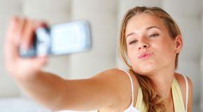 Žene mobitele vole više nego muškarce