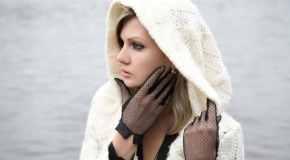 Zimske haljine za svaku priliku