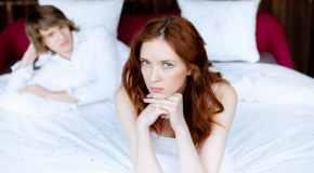 Kako saznati vara li vas partner