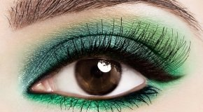 Kako se riješiti natečenih očiju