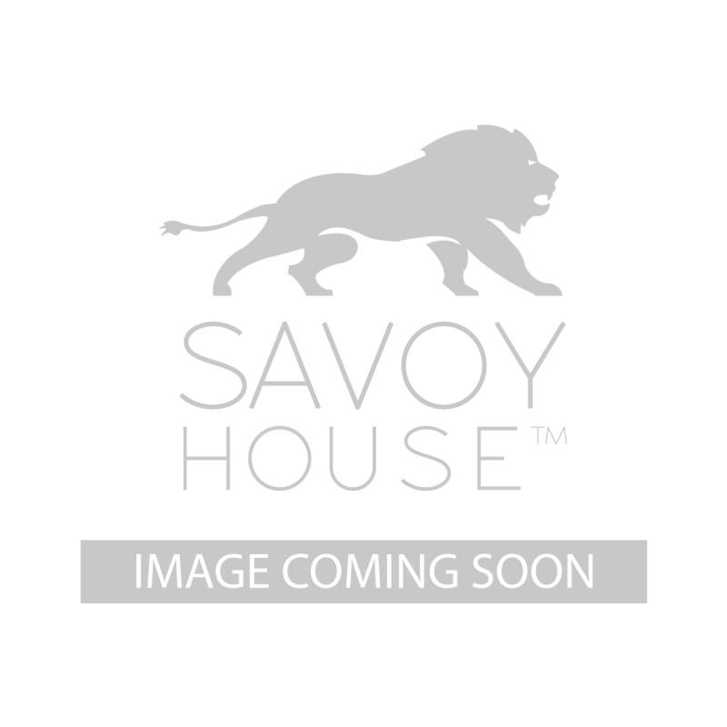 Large Of Savoy House Lighting