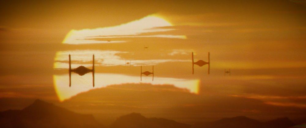 2014 Lucasfilm Ltd. TM. All Right Reserved.