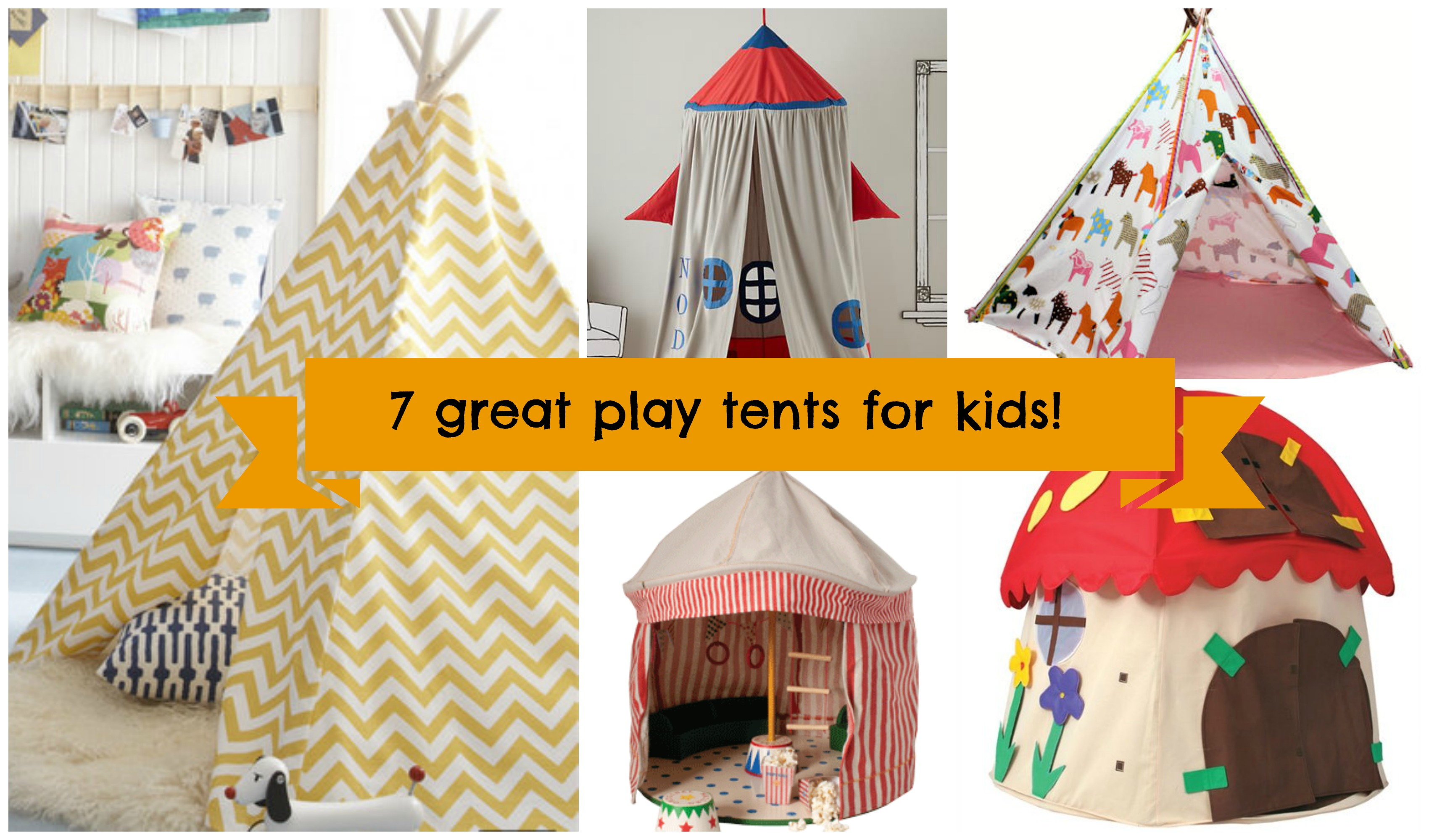 Glomorous Play Pees Play Tents Beds Kids Play Tents Sunjoy Group Teepees Kids Savvy Sassy Moms Kids Play Tents baby Kids Play Tents