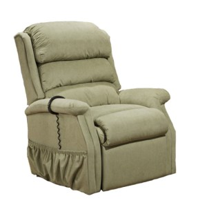 Medlift 5053 Lift Chair