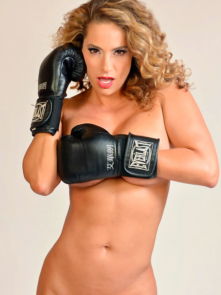Jennifer-Nicole-Lee-Boxing-6