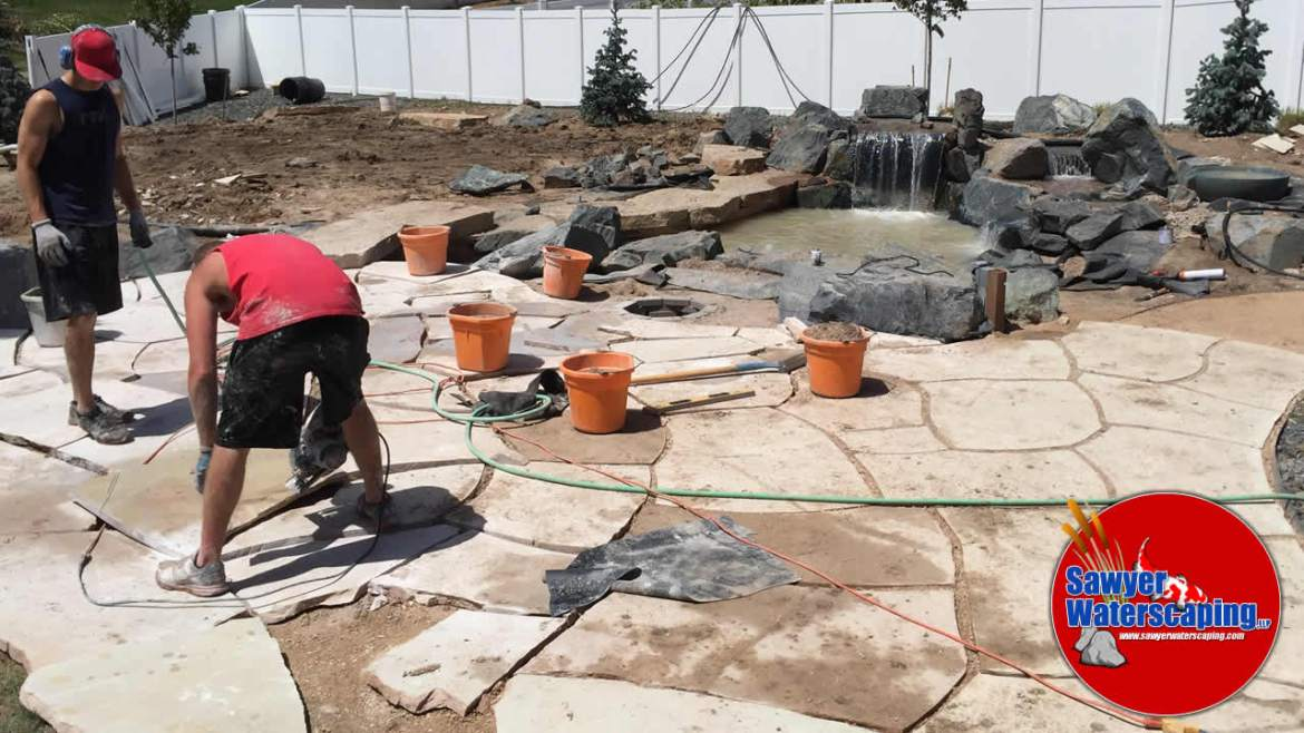 Mossey-Pondless-Project-8