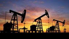 oil-field-1-web