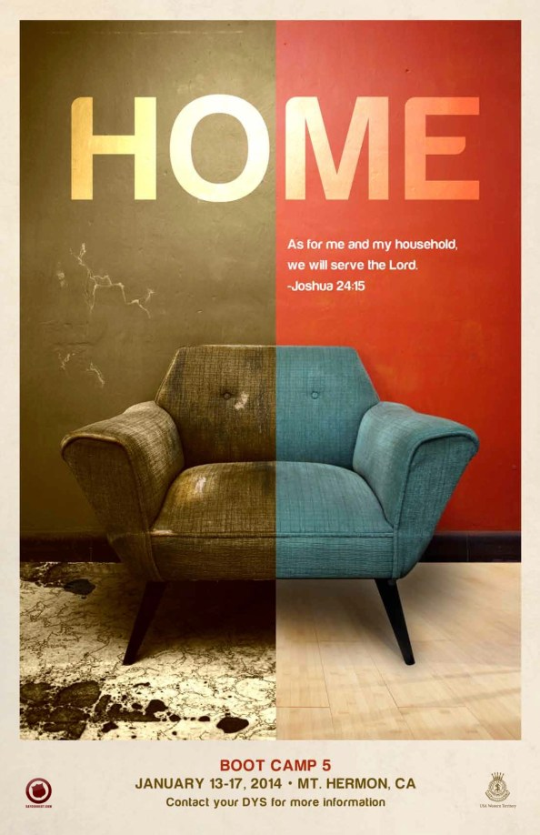 Home_Poster_Fnl5