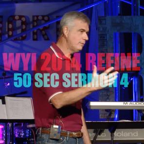 50-SEC-SERMON-4APP