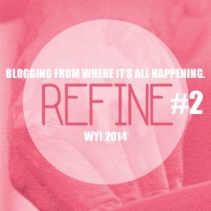 REFINE APP IMAGE 2