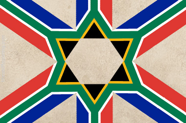 What SA could learn from Israel