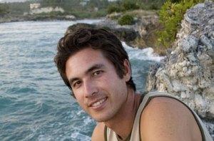 Michael Chiacos