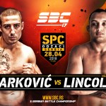 SBC-17-NAJAVA-03-DJOLE-vs-LINCOLN