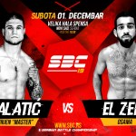 SBC-19-NAJAVA-03-SALATIC-vs-OSAMA