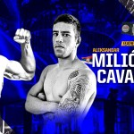 SBC-23--NAJAVE--02-MILICEVIC-vs-CAVALCANTI--03-FB-COVER