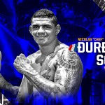 SBC-23--NAJAVE--06-DJURDJEVIC-vs-SOUZA--03-FB-COVER