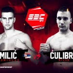 SBC-24--FIGHT-CARD--02-MILIC-vs-CULIBRK--03-SAJT