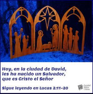 lucas_2_11_20
