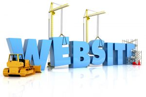 How User-Friendly Website Content Boosts Lead Generation