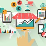 Omni-channel Marketing Tips that Cater to Today's Buyer