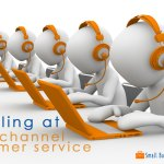Excelling at Multi-Channel Customer Service