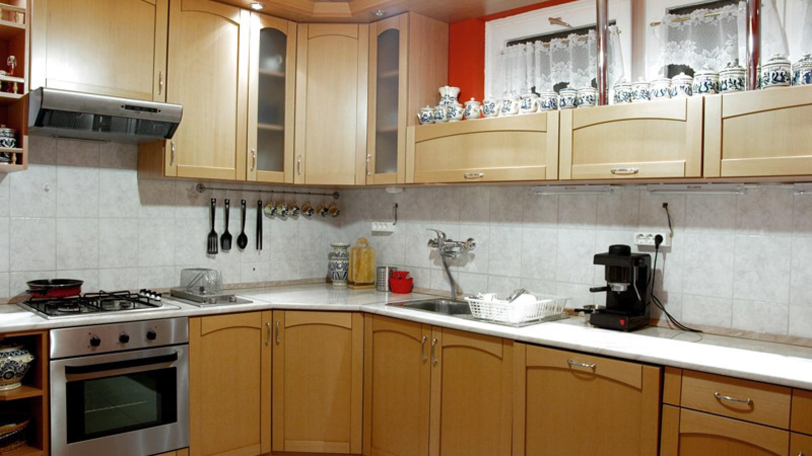 gallery-kitchen3