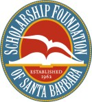 250-scholarshipfoundation