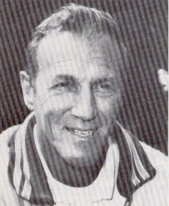 Sam Cathcart, Hall of Fame Inductee