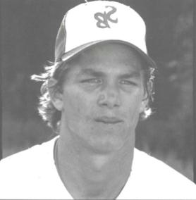 Bob Weirum, Hall of Fame Athlete