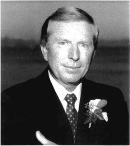 Ralph Barkey, Hall of Fame Coach