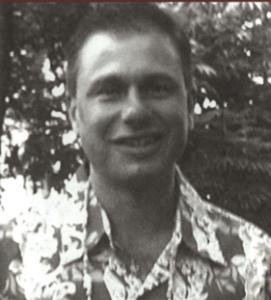 Gerry Karczewski, Hall of Fame Athlete