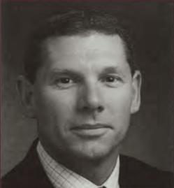 Mark Mattos, Hall of Fame Athlete