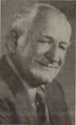 Albert Steinert, Hall of Fame Athlete