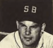 Charles Sylvester, Hall of Fame Athlete