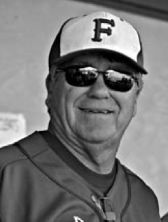 Bill Pintard, Hall of Fame Special Achievement
