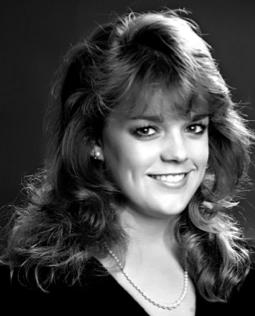 Dawn Schroeder, Hall of Fame Athlete