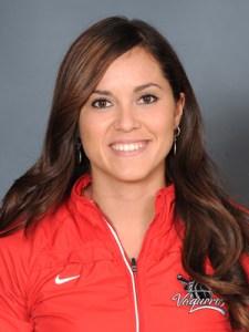 SBCC's Jessica Escalante