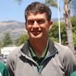 Santa Barbara High's boys tennis team has a flair for dramatic endings