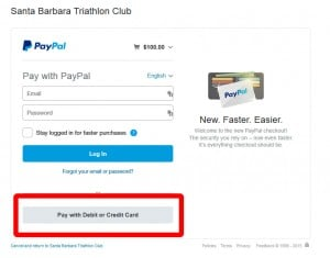 SBTC-PayPal-How2