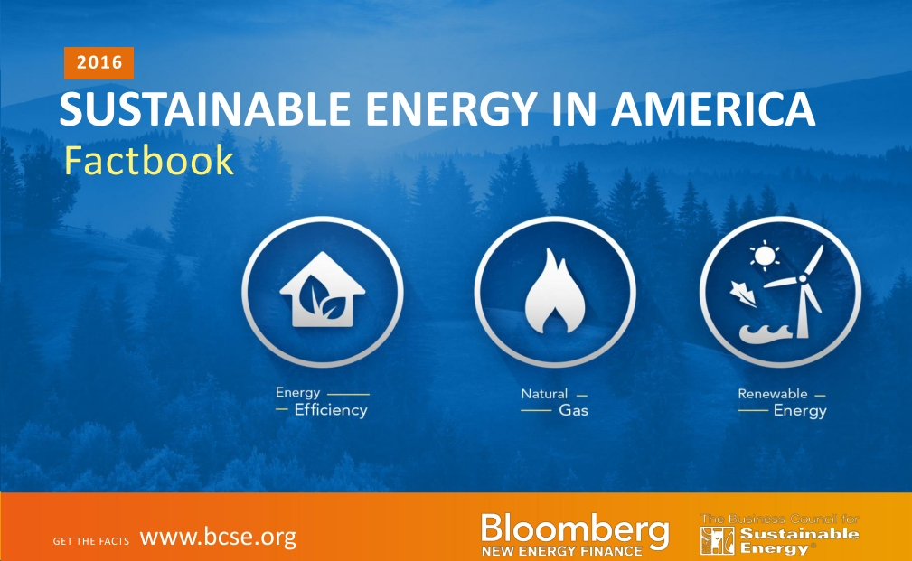 """New Report Details """"revolution transforming how the US produces, delivers, and consumes energy"""""""