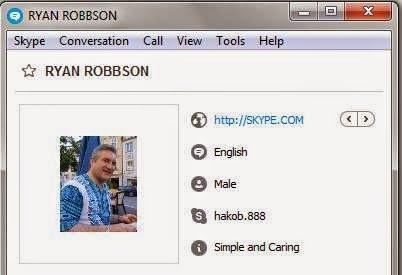 Ryan Robbson 2