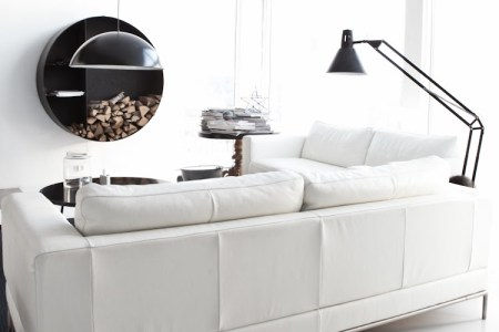 annaleenas hem swedish interiors blog best scandinavia standard