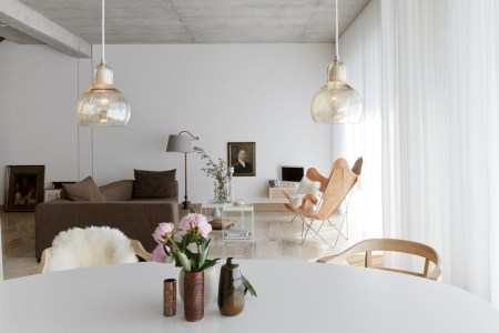 ems design blog studio oink house cal lounge livingroom best swedish interiors blog scandinavia standard