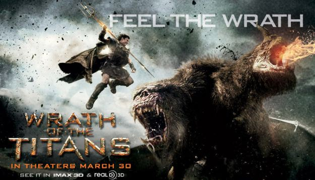 Wrath-of-the-Titans-Movie-Poster-2