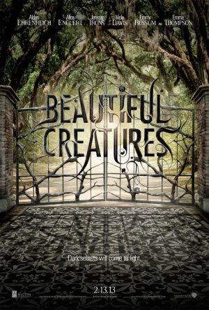 beautiful-creatures-poster