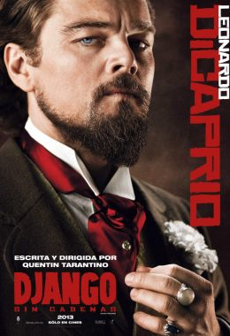 django-unchained-latin-character-poster-dicaprio