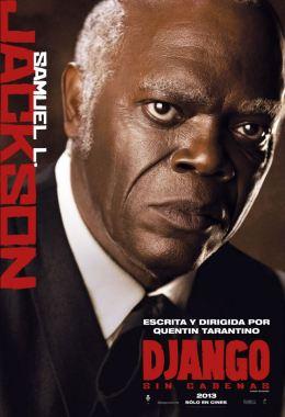 django-unchained-latin-character-poster-jackson