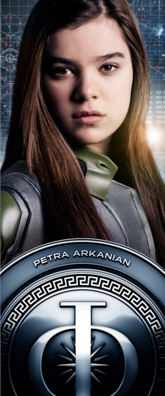 enders-game-character-poster-petra